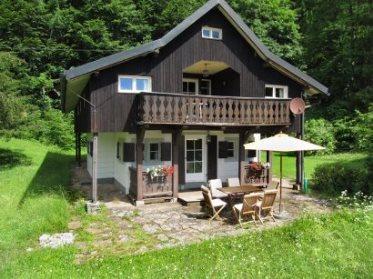 Ferienhaus Walchensee das seehaus in urfeld am walchensee